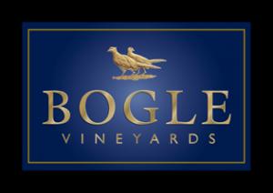 Bogle's Time to Shine