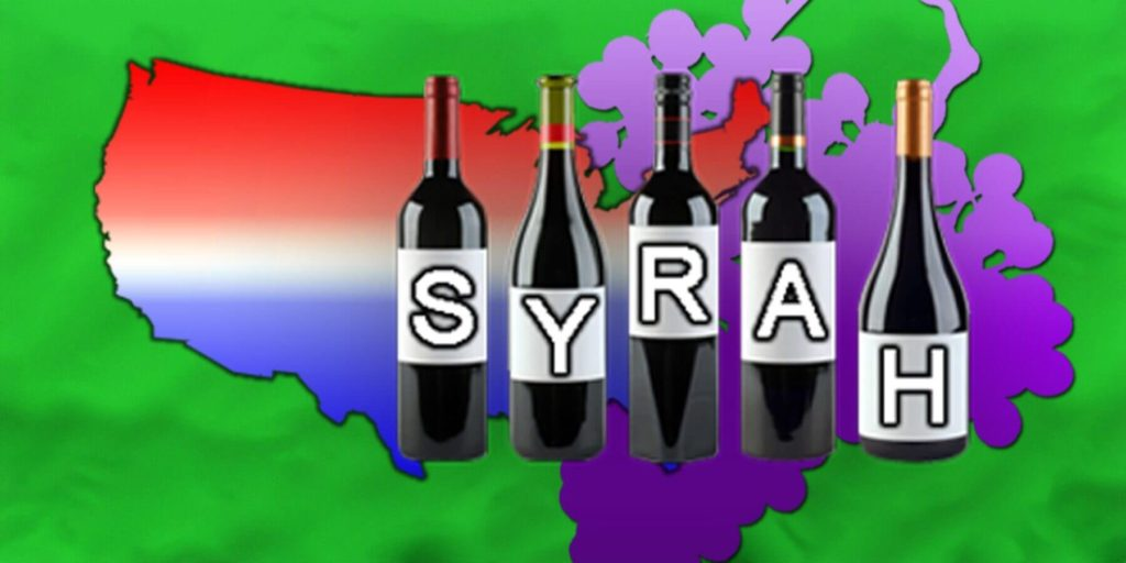 syrah_blog