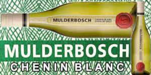 mulderbosch_chenin