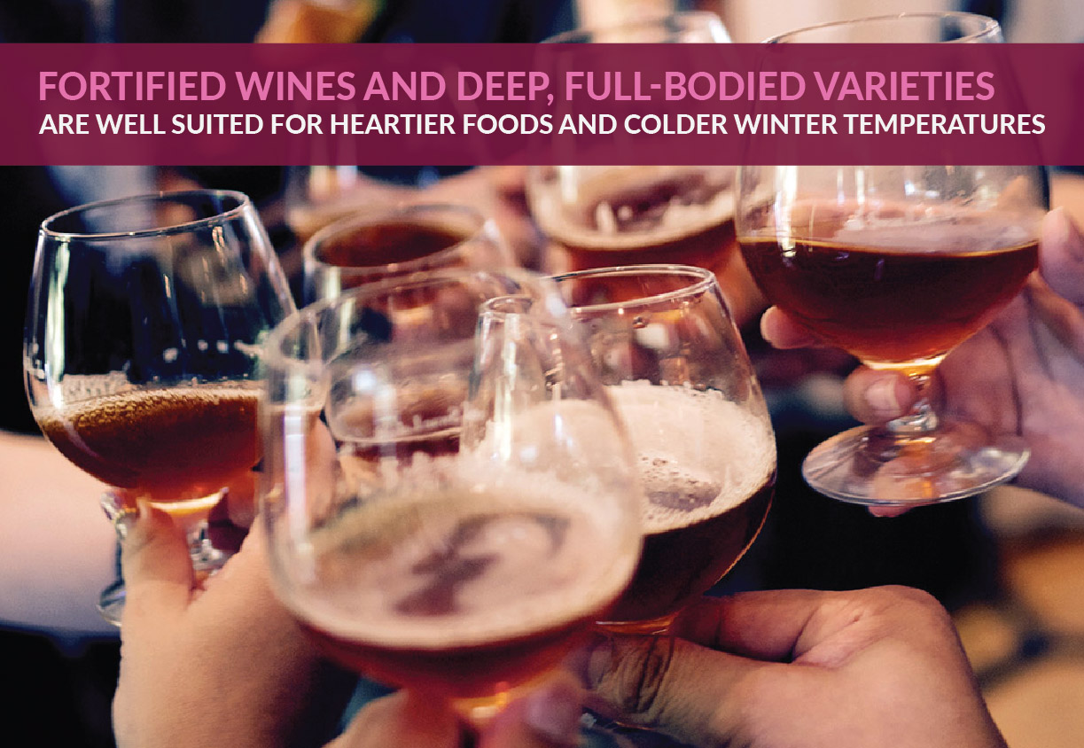 Marketview Liquor Graphics 09