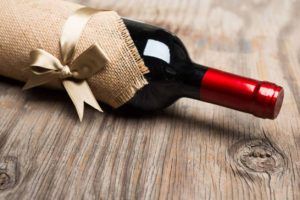 Great Holiday Wine Gifts