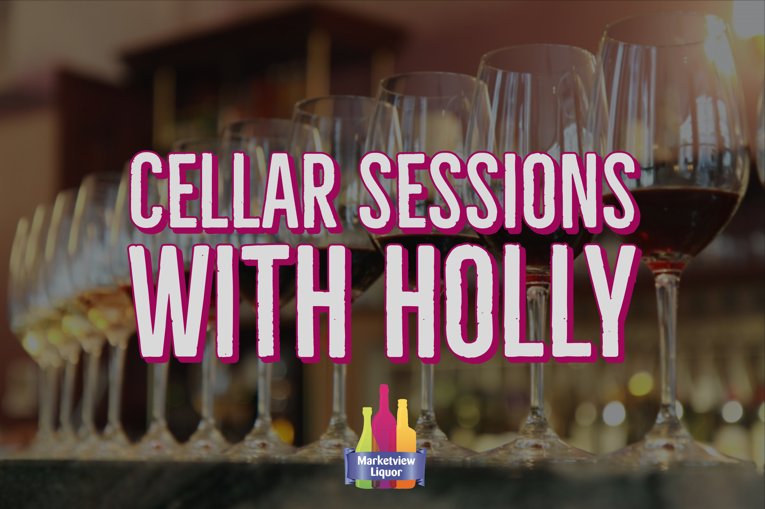 cellar sessions with holly (2)