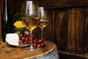 How to Choose a Kosher Passover Wine
