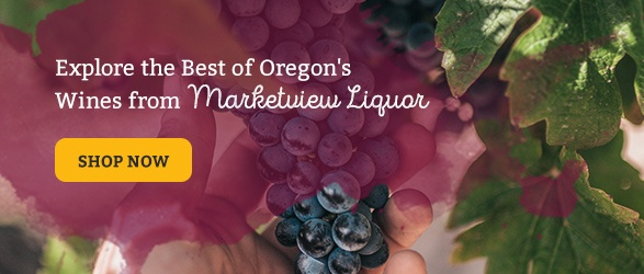 Explore the Best of Oregon's Wines from Marketview Liquor. Shop Now.