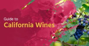 Guide to California Wines