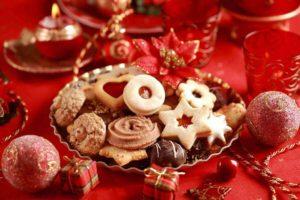 Best Christmas Dessert Wines