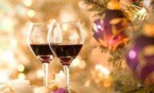 Best Wines for Christmas Dinner