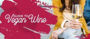 Guide to Vegan Wine