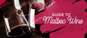 Guide to Malbec Wine