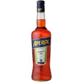 Aperol / 750 ml