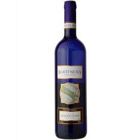 Bartenura Moscato D'asti / 750 ml