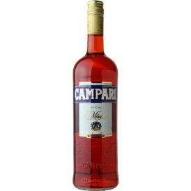 Campari / Ltr