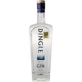 Dingle Gin / 750mL