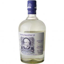 Diplomatico Planas Rum / 750 ml