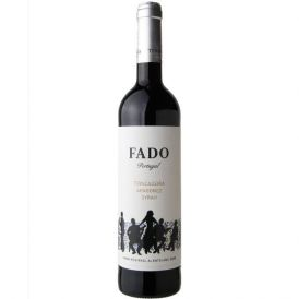 Terras de Alter Fado Red / 750mL
