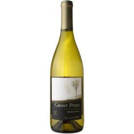 Ghost Pines Chardonnay  / 750 ml