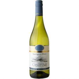Oyster Bay Sauvignon Blanc / 750 ml