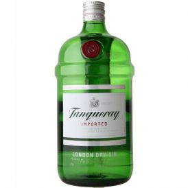 Tanqueray Gin / 1.75 Ltr