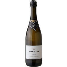 Wycliff Brut Champagne / 750 ml